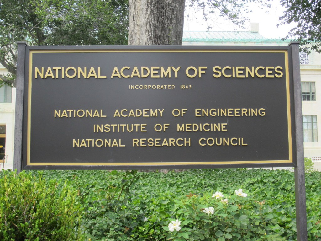 National_Academy_of_Sciences,_Washington,_D.C._01_-_2012