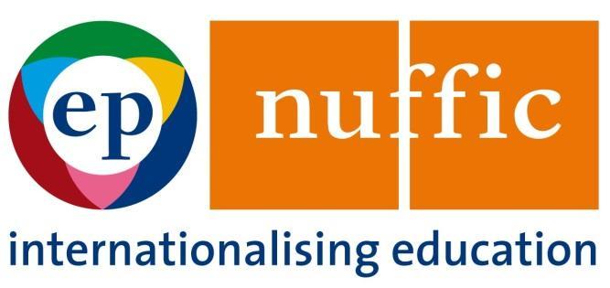 ep-nuffic-logo