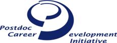 logo_pcdi